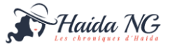 Haida NG